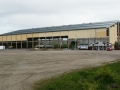 arena-2004-05-27