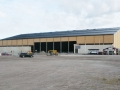 arena2-2004-08-14