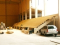 arena2-2004-08-19