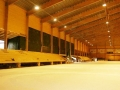 arena2-2004-08-23