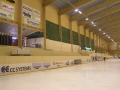 arena2-2004-11-08