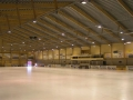 arena3-2004-11-08